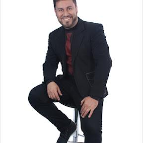 Jorge Cordoba