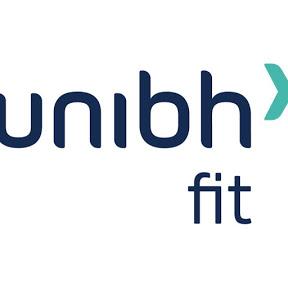 Unibhfit #dançauni