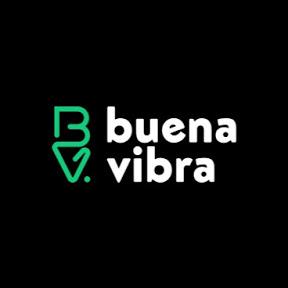 Buena Vibra Group