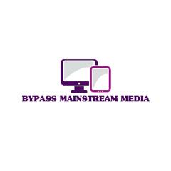 Bypass Mainstream Media