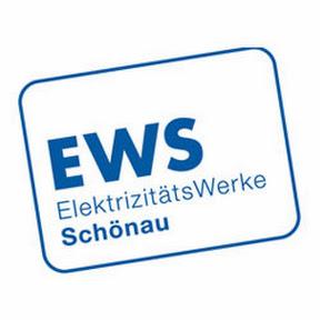 Elektrizitätswerke Schönau