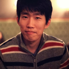 선현우의 외국어 이야기