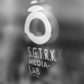 S.G.T.R.K. Media-Lab