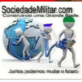 Sociedade Militar