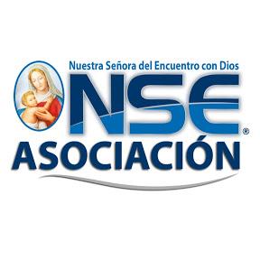 NSEtv Perú