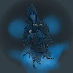 Blue_Spooky