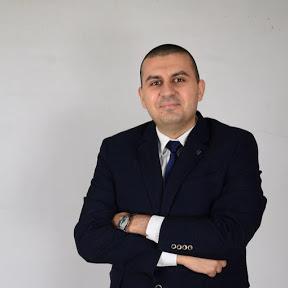 Dr. Amr Aziz د. عمرو عبد العزيز