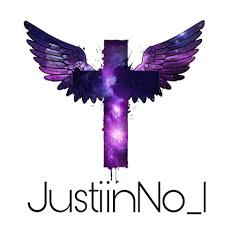 JustiinNo_1