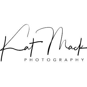 katmackphotography