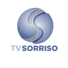 TV Record Sorriso