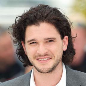 Jon Snow Aegon Targaryen