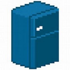 Games Freezer