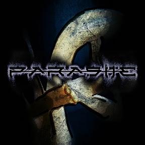-Parasite-
