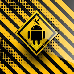 Android Glass Corporation & Technology Total