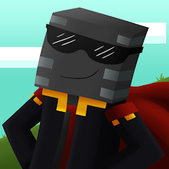 ElRichMC - Minecraft & Gaming a otro nivel