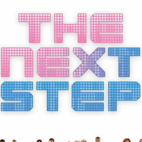 THE NEXT STEP Episodes