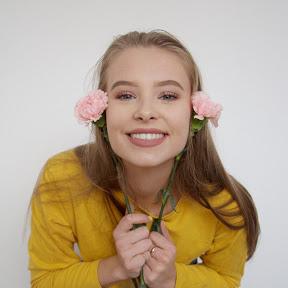 Katelyn Sierra Vlogs