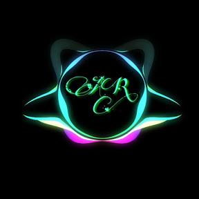 Atik Remix