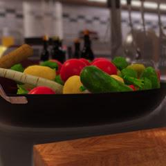 cooking쿠킹 시뮬레이터 무 설치 다운 크랙