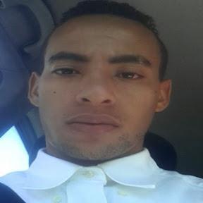 Mohamed BASSAOUD