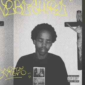 Kanye West ➊