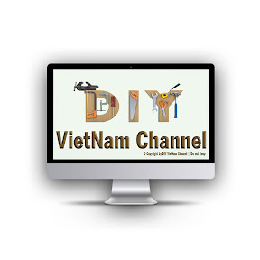 DIY VietNam Channel