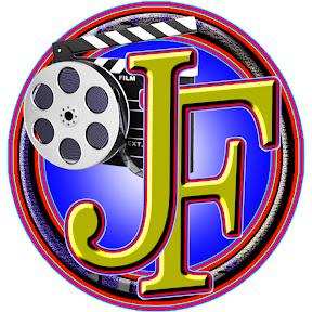 JAWAHAR FILMS
