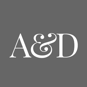 Alameda & Downing