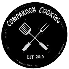 Comparison Cooking