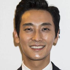 Ju Ji-hoon - Topic
