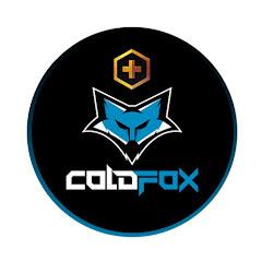 ColdFox TV