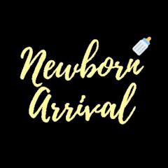 Newborn Arrival