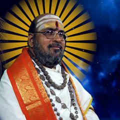 BhairaV Guruji