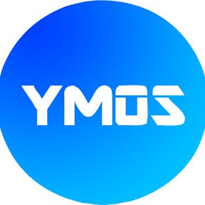 YMOS Music