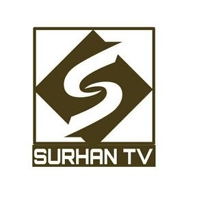 Surhan Tv