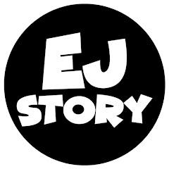 EJStory