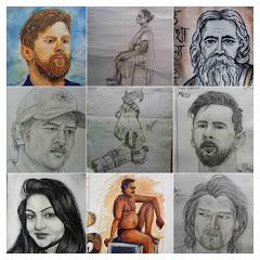 Aparna Gayen Creations
