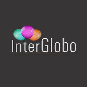 Interglobo España