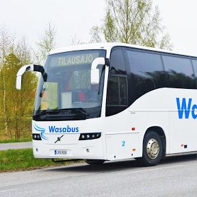 Ultrabussit