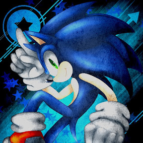Sonic the Hedgehog 25