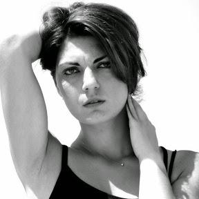 Valeria Roccella