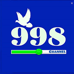 998 Channel