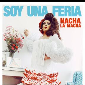 Nacha LA MACHA