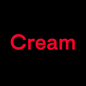 Cream Productions