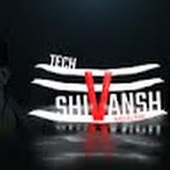 Shiv Tech