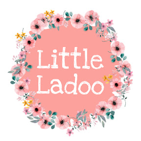 Little Ladoo Crafts