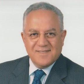 Ali Polad