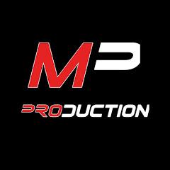 Mahi Production