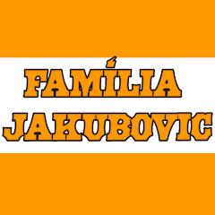 Família Jakubovic