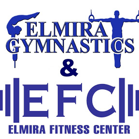 EGC&EFC Staff